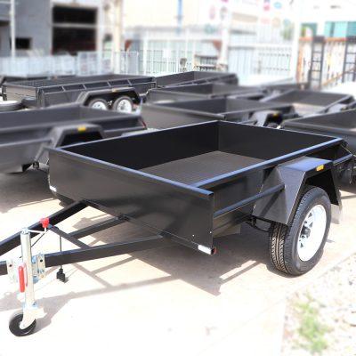 standard-duty-box-trailer-for-sale-bendigo